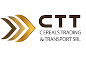 Cereals Trading - Transport